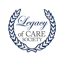 Legacy of Care Society